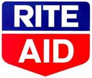 Rite Aid Corp