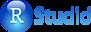 RStudio Company Profile