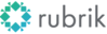 Rubrik Company Profile