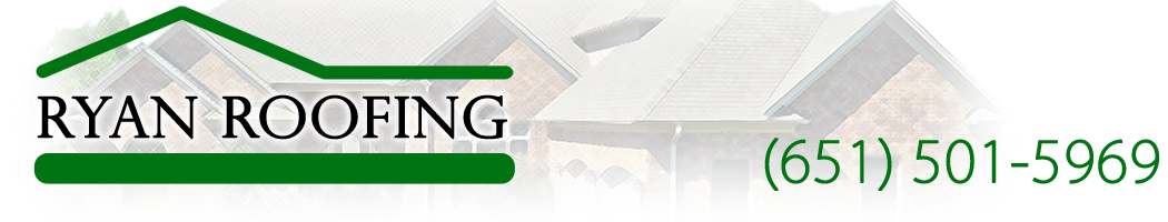 Attractive Ryan Roofing Company Profile | Owler