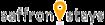 Saffron Stays Company Profile