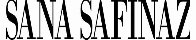 sana safinaz company profile owler