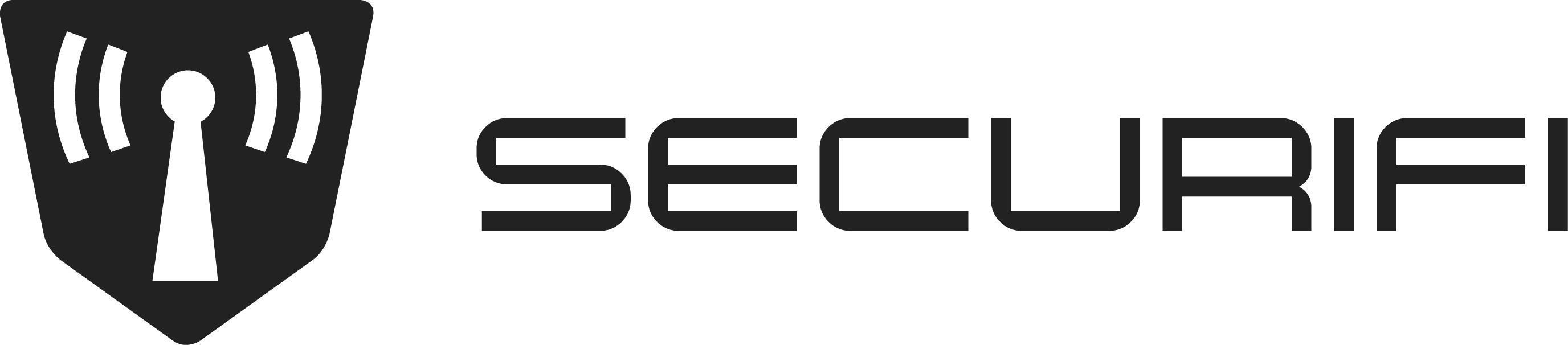 eero Competitors, Revenue and Employees - Owler Company Profile