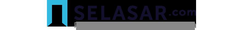 Hasil gambar untuk SELASAR.COM