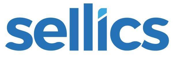 sellics crunchbase