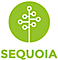 Sequoia Benefits Company Profile