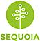 Sequoia Benefits Company Profile
