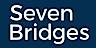 Seven Bridges Company Profile