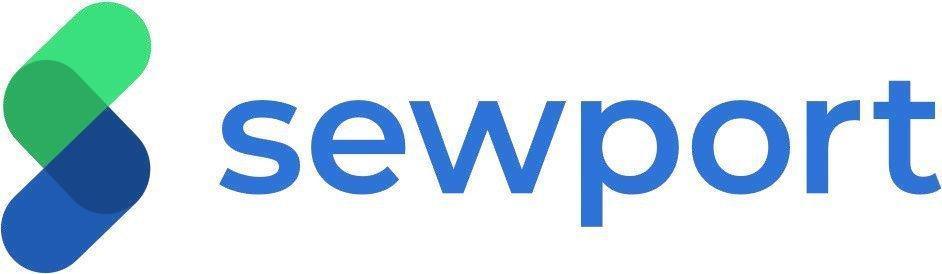 sewport competitors sewport ltd