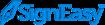 SignEasy Company Profile