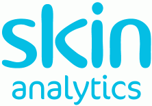 SkinVision Competitors, Revenue and Employees - Owler