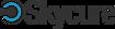 Skycure Company Profile