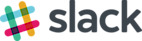 Slack Technologies, Inc. logo