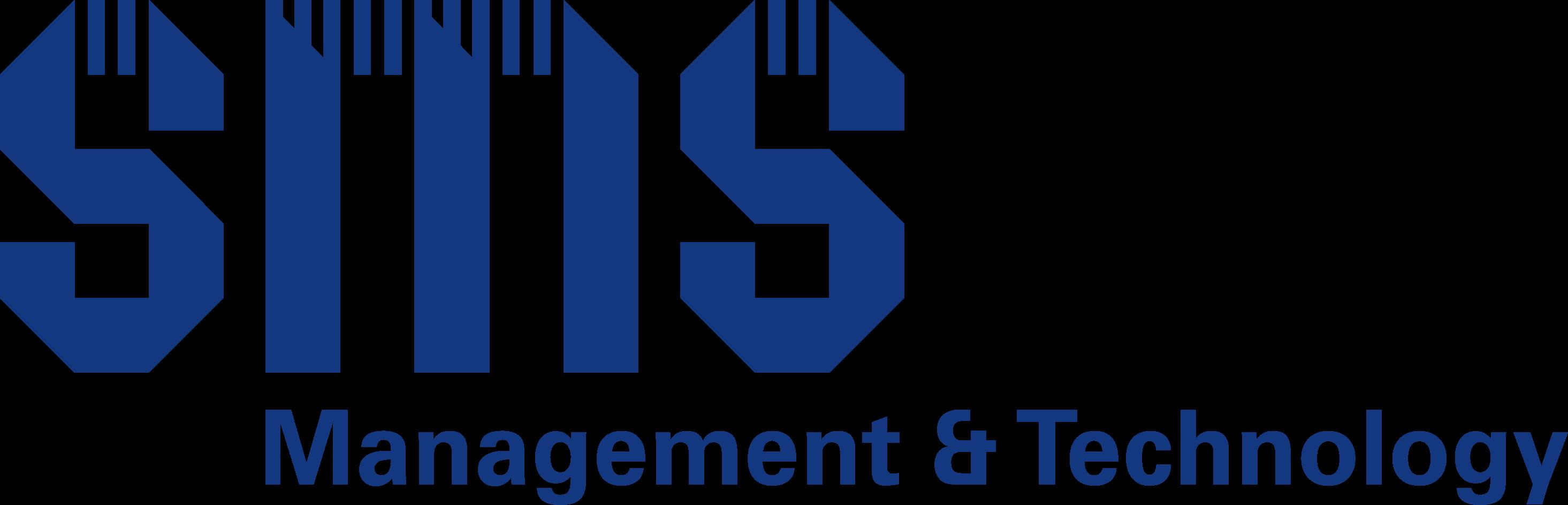 Technology Management Image: Sms Management & Technology Company Profile