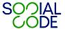 SocialCode, LLC logo