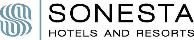 sonesta company profile owler