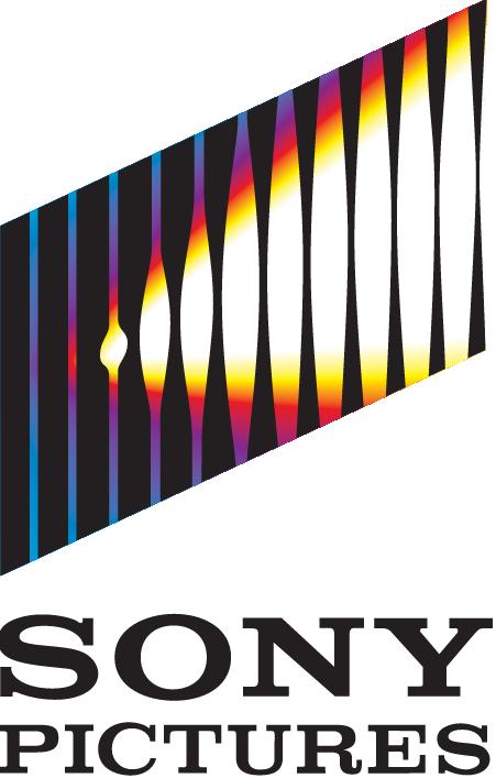 company profile of sony