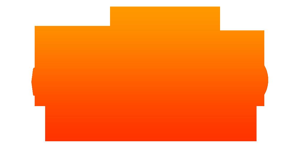 Soundcloud Company Profile   Owler