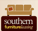 Southern Furniture Leasing Company Profile | Owler