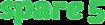 Spare5 Company Profile
