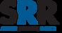 SRR Company Profile