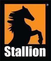 Stallion Oilfield Services