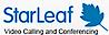 StarLeaf Company Profile