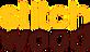 Stitchwood Company Profile