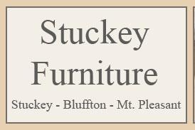 Perfect Stuckey Furniture Company Profile | Owler