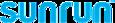 Sunrun Company Profile