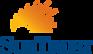 Suntrust Banks Inc logo