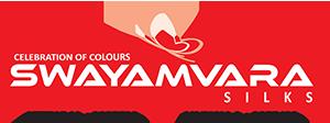 swayamvara matchmaking