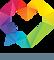 SweetRush Company Profile