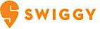 Bundl Technologies Private Limited logo