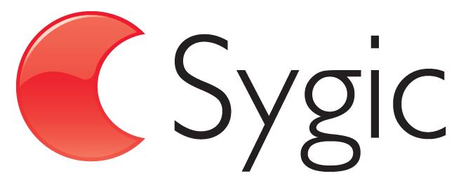 Mycartracks - Gps Vehicle Tracking, Fleet Management
