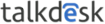 Talkdesk Company Profile