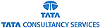 Tata Consultancy Services Limited logo