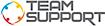 TeamSupport Company Profile