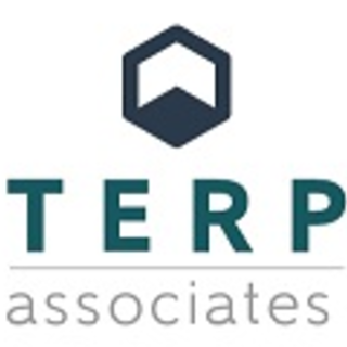 SPL Competitors, Revenue and Employees - Owler Company Profile