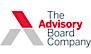 Advisory Board Co logo