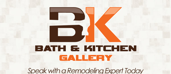 The Bath Kitchen Gallery Company Profile Owler