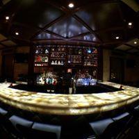 Luc S Cafe Ridgefield Menu Restaurant Reviews Tripadvisor