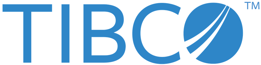 Image result for TIBCO Software logo