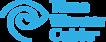 Time Warner Cable Enterprises, LLC logo