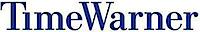 Time Warner Inc. logo