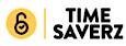 Timesaverz Dotcom Pvt Ltd. logo