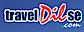 TravelDilse Company Profile