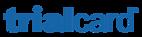 TrialCard Incorporated logo