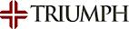 Triumph Bancorp, Inc. logo
