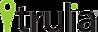 Trulia Company Profile
